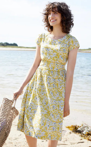 Seasalt – Dresses & Tunics