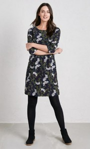 New for Autumn/Winter