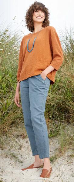 Seasalt – Trousers
