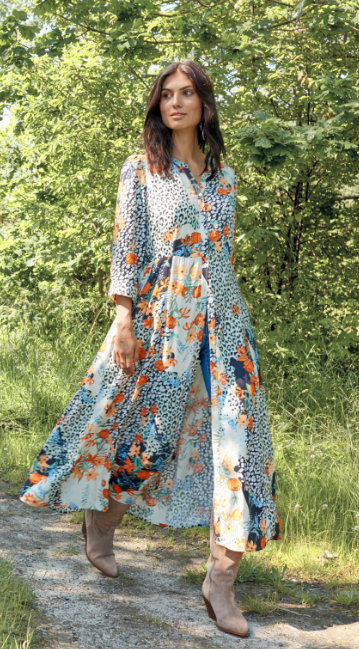 Soya Concept – Dresses & Skirts